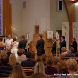 05-12-12 Jenny and Matt Wedding and Reception - IMGP1694.JPG