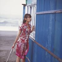 Bomb.TV 2007-08 Yuriko Shiratori BombTV-sy075.jpg
