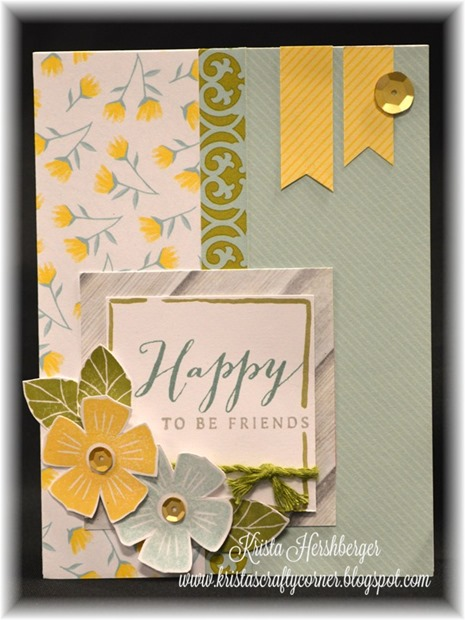2016 happy times card class - C2 DSC_1353