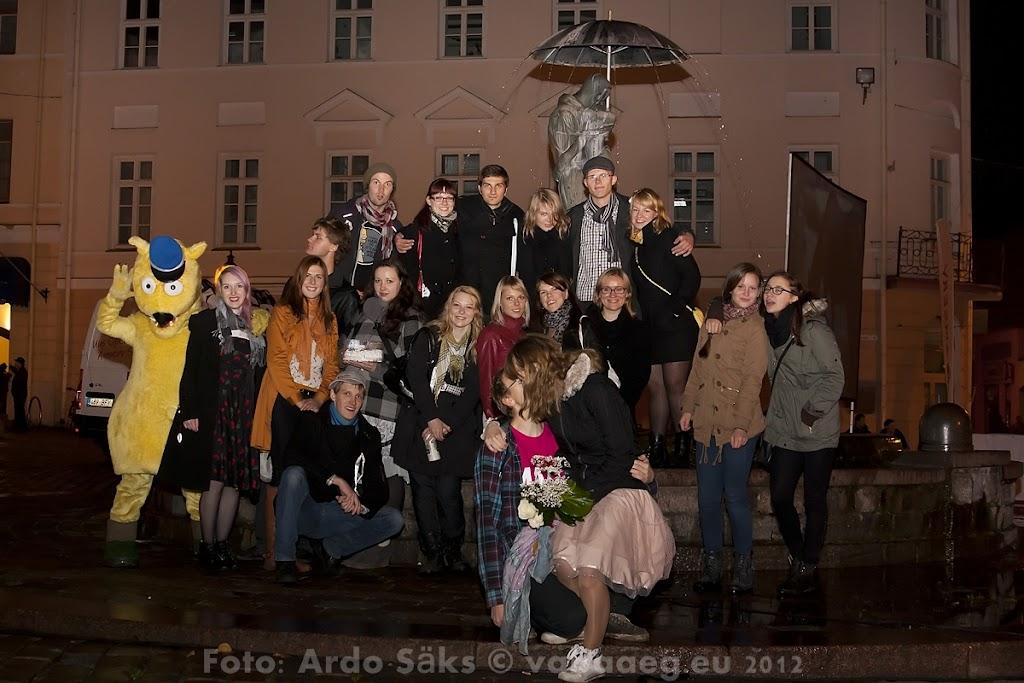 20.10.12 Tartu Sügispäevad 2012 - Autokaraoke - AS2012101821_114V.jpg