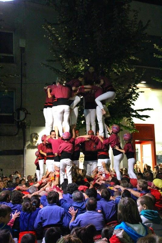 Actuació Mataró  8-11-14 - IMG_6555.JPG