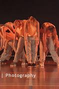 Han Balk Dance by Fernanda-3059.jpg
