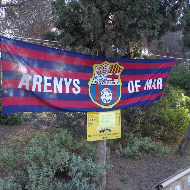 29-5-2016 ARENYS DE MAR MARXA I CURSA (38).JPG