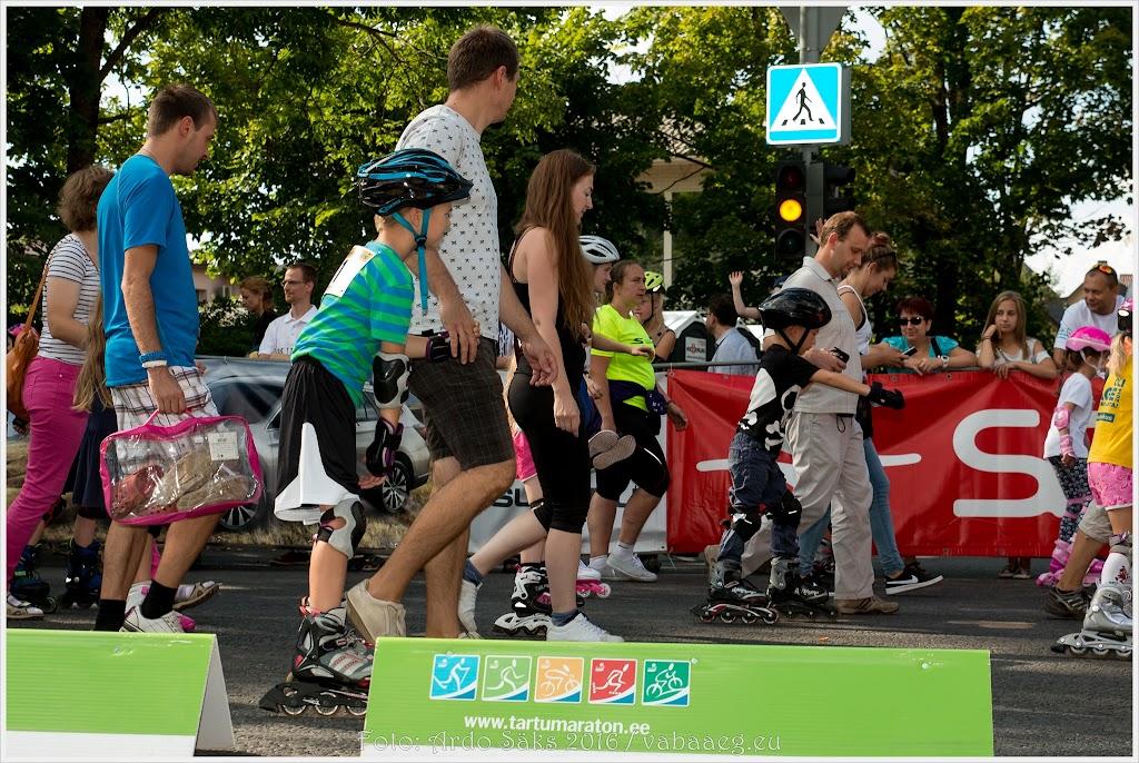 2016.08.20 10. Tartu Rulluisumaratoni lastesõidud ja sprindivõistlus - AS20160820RUM_063M.JPG