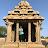 Manoj Singh avatar image