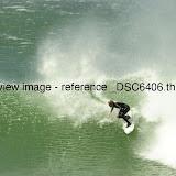 _DSC6406.thumb.jpg