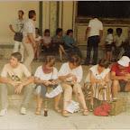 1985 - İstanbul Gezisi (9).jpg