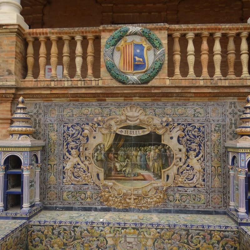 Day_9_Seville_105.JPG