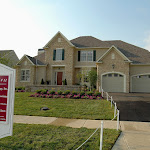 PARADE OF HOMES 161.jpg