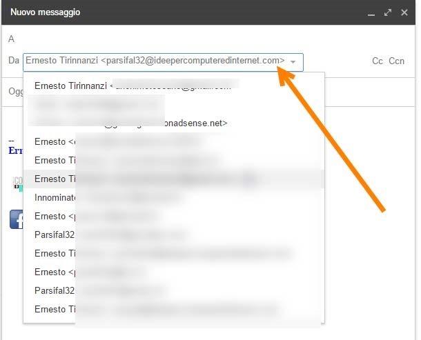 inviare-messaggi-nuovo-gmail