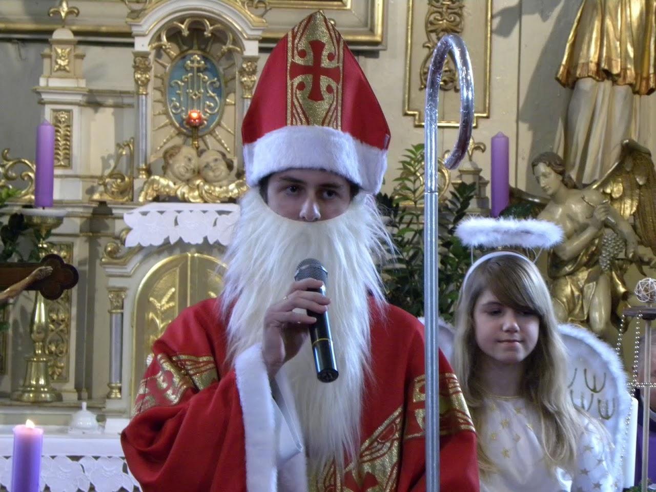 Mikuláš - fotky 013.jpg