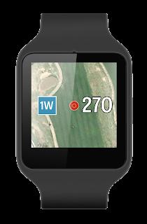 10 Golfshot SmartWatch 3.png