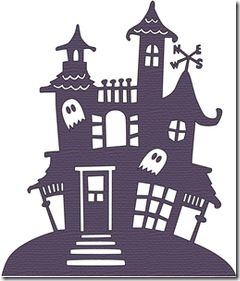 casas embrujadas halloween (12)