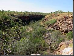 170531 023 WyndhamThe Grotto