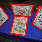 ARUBAS 3rd TATTOO CONVENTION 12 april 2015 part2 - Image_150.JPG