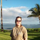 Hawaii Day 6 - 114_1698.JPG