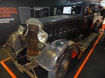 2018.12.11-095 Berliet 1933