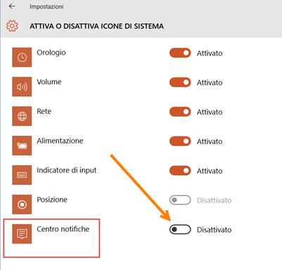 icone-di-sistema
