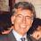 Arnaldo Volani's profile photo