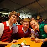 Weinfest_2015 (388).JPG