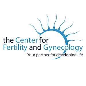 Who is The Center for Fertility and Gynecology?