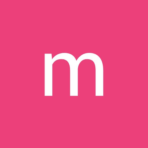 user marilyn lockman apkdeer profile image
