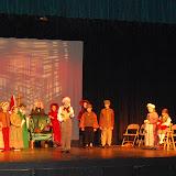 2009 Scrooge  12/12/09 - DSC_3427.jpg