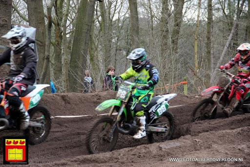 Motorcross circuit Duivenbos overloon 17-03-2013 (109).JPG