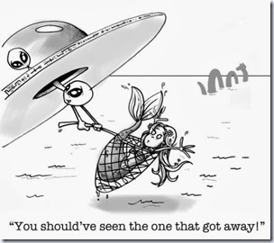 humor extraterrestres  cosasdivertidas net (11)