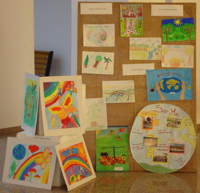 Olimpiada Verde - proiect educational - 1-5 iunie 2010 - DSC06118.JPG
