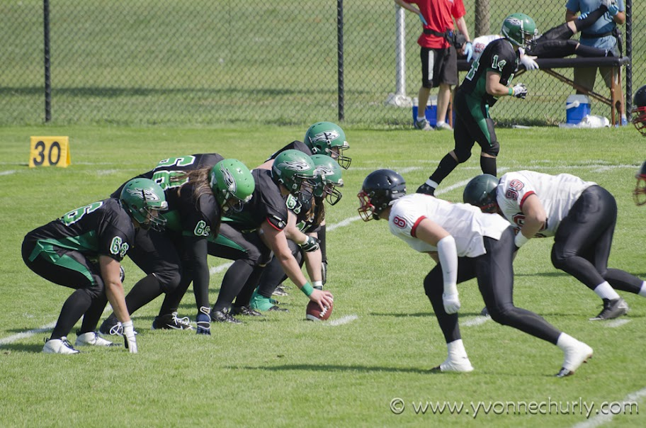 2012 Huskers vs Westshore Rebels - _DSC5902-1.JPG
