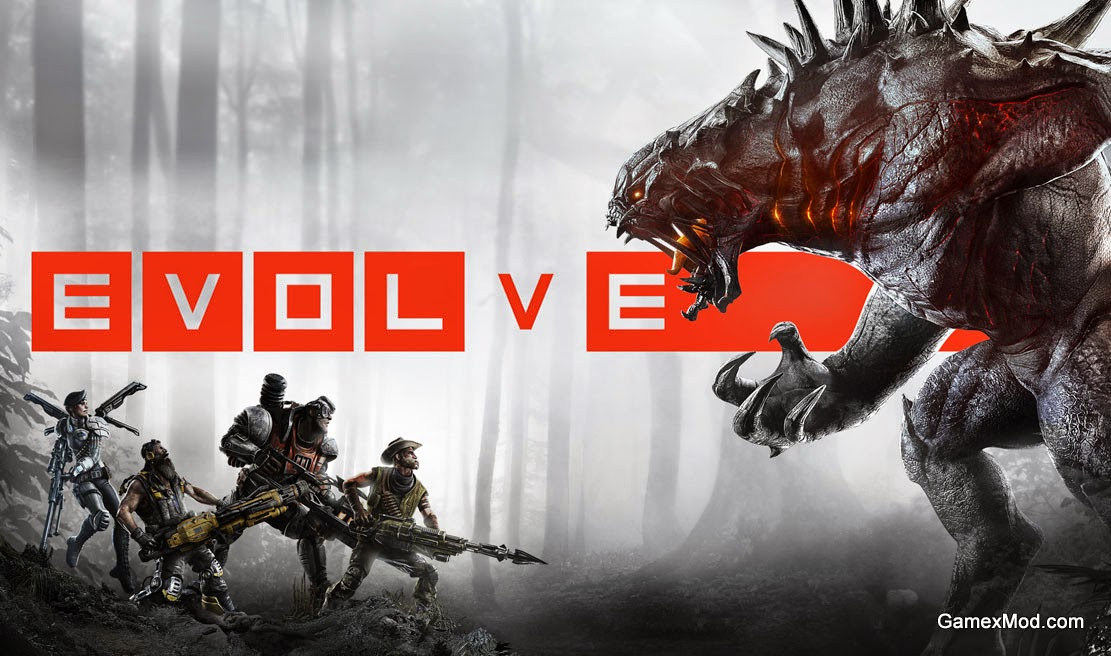 download-free-evolve-codex-for-pc-games,Download Free Evolve Codex For Pc Games,free download games for pc, Link direct, Repack, blackbox, reloaded, high speed, cracked, funny games, game hay, offline game, online game