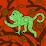 Dan Bodan's profile photo