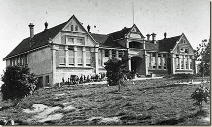 westmereschool1930s