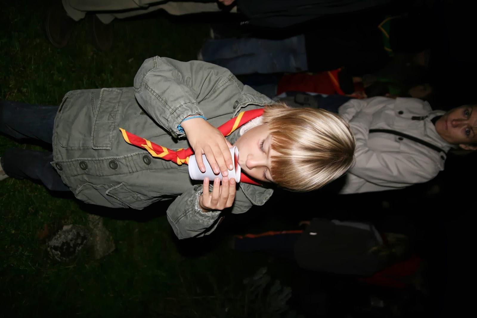 Prisega, Ilirska Bistrica 2007 - IMG_7991.jpg