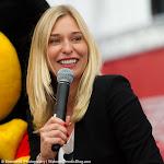 Barbara Schett - Generali Ladies Linz 2014 - DSC_8434.jpg