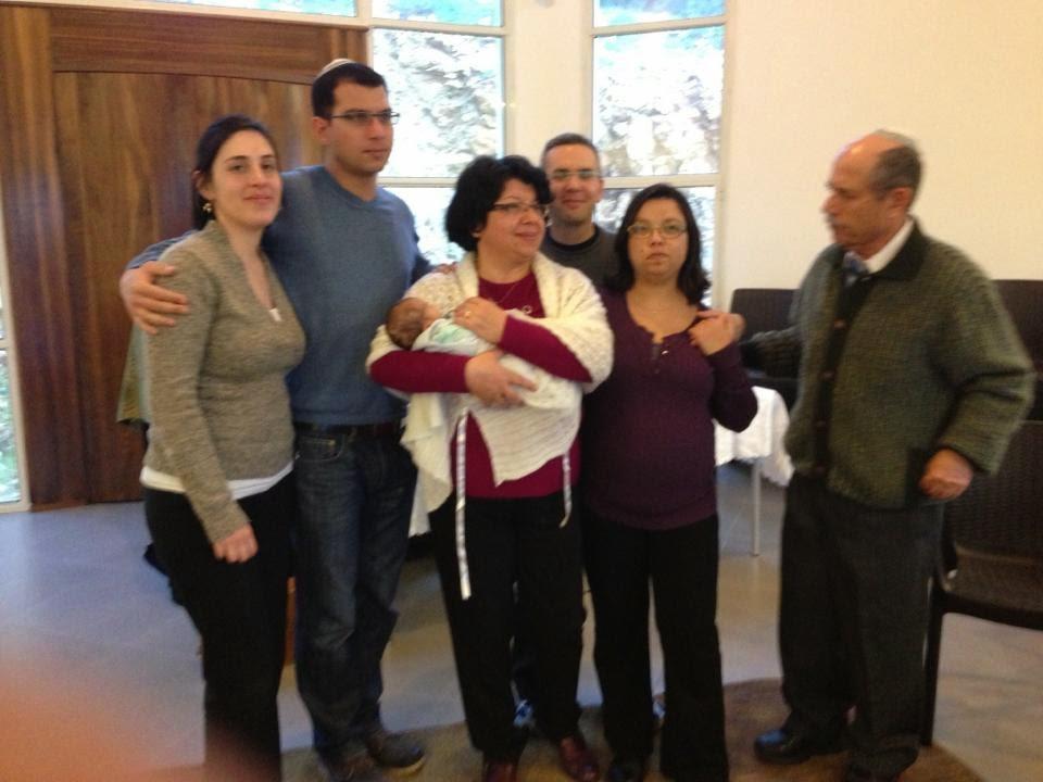 First Brit Mila New Synagogue 2013  - 537054_600690059944502_297941309_n.jpg
