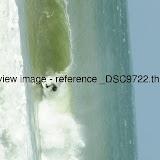 _DSC9722.thumb.jpg