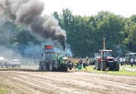Zondag 22--07-2012 (Tractorpulling) (244).JPG