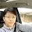 ken Ting's profile photo
