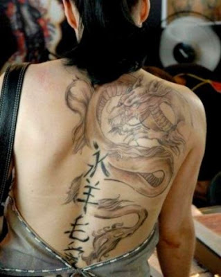 Tattoo Generator for the Beginners  Tattoo Designs Picture amp Gallery