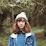 Kate Kilbourne's profile photo