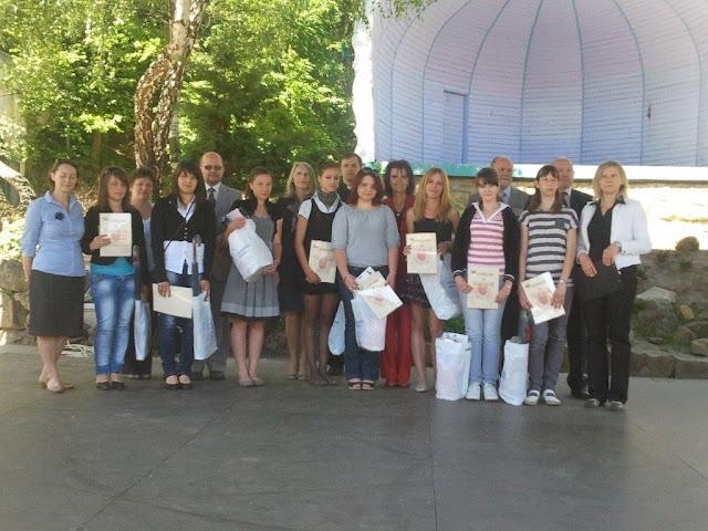 Rozdanie nagrod Iwonicz - 2011-05-26%2B10.49.41.jpg