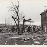 1976 Tornado photos collection - 28.tif