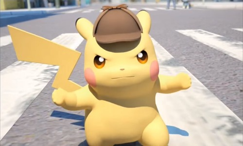 pokemon-fans-want-pikachu-to-be-voiced-by-danny-devito-814974