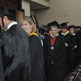 UACCH Graduation 2012 - DSC_0169.JPG