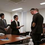 2014 Japan - Dag 10 - max-IMG_1968-0025.JPG
