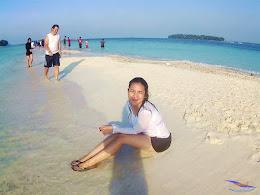 Pulau Harapan, 23-24 Mei 2015 GoPro 63