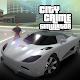City Crime Simulator Download for PC Windows 10/8/7