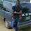 Joshjr Olumide's profile photo